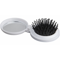 Foldy foldable brush