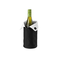 Noron wine cooler sleeve