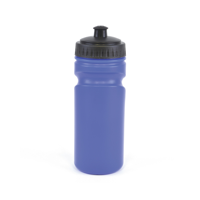 Lioness 500Ml Plastic Sports Bottle