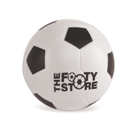 Football 60Mm Football Stress