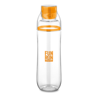 700 Ml Drinking Bottle