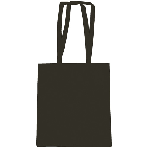 Snowdown Premium Cotton Tote Bag